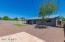 123 E CAIRO Drive, Tempe, AZ 85282