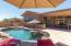 28403 N 114TH Place, Scottsdale, AZ 85262