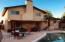 8731 E ROSE Lane, Scottsdale, AZ 85250