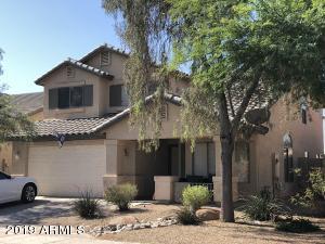 5322 N ORMONDO Court, Litchfield Park, AZ 85340