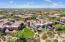 20801 N 90TH Place, 250, Scottsdale, AZ 85255