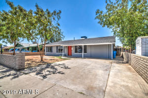 4857 W BERKELEY Road, Phoenix, AZ 85035