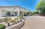 3415 N 42nd Place, Phoenix, AZ 85018