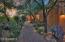 8300 E DIXILETA Drive, 298, Scottsdale, AZ 85266