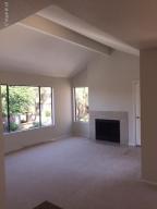 5122 E Shea Boulevard, 2040, Scottsdale, AZ 85254