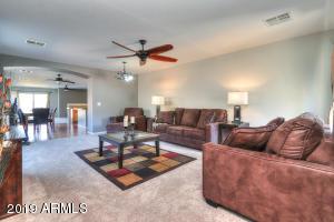 45989 W HOLLY Drive, Maricopa, AZ 85139