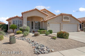 12405 W VIRGINIA Avenue, Avondale, AZ 85392