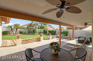 12405 W VIRGINIA Avenue, Avondale, AZ 85392