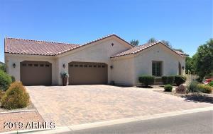 22789 S 220TH Street, Queen Creek, AZ 85142
