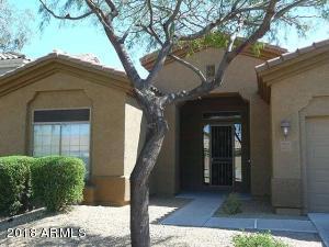 33849 N 43RD Street, Cave Creek, AZ 85331