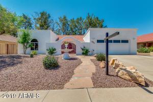 471 E SAN REMO Avenue, Gilbert, AZ 85234