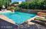 9286 E CORRINE Drive E, Scottsdale, AZ 85260
