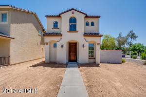 14777 W ALEXANDRIA Way, Surprise, AZ 85379
