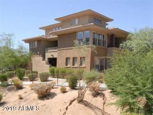 20100 N 78TH Place, 1176, Scottsdale, AZ 85255