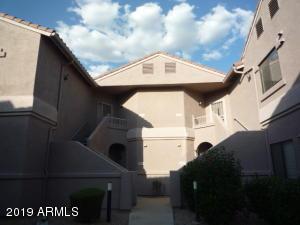 9455 E RAINTREE Drive, 2016, Scottsdale, AZ 85260