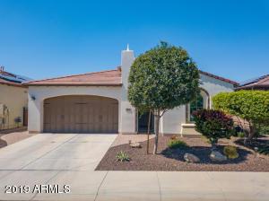 518 E LADDOOS Avenue, San Tan Valley, AZ 85140