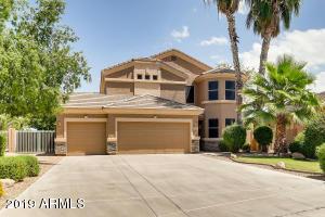 13533 W HOLLY Street, Goodyear, AZ 85338