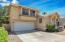 1445 E PARK Avenue, Chandler, AZ 85225
