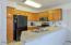 Open Kitchen!
