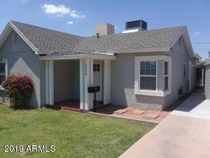 1214 E WHITTON Avenue, Phoenix, AZ 85014