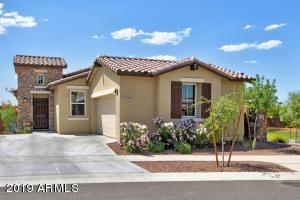 7904 S 7TH Way, Phoenix, AZ 85042