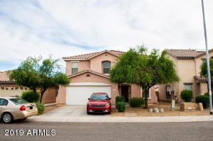 973 E DORIS Street, Avondale, AZ 85323