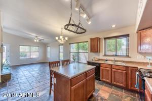 3801 E IRMA Lane, Phoenix, AZ 85050