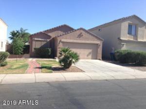 42858 W ESTRADA Street, Maricopa, AZ 85138