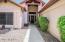 13329 N 101ST Place, Scottsdale, AZ 85260