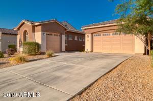 3873 S WILSON Drive, Chandler, AZ 85286