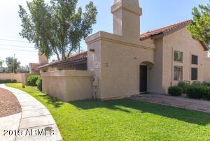 2019 W LEMON TREE Place, 1113, Chandler, AZ 85224