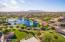 20753 N RYANS Trail, Maricopa, AZ 85138