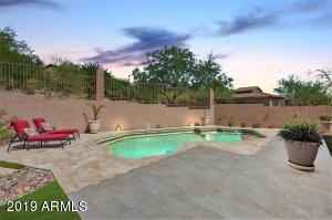 4005 N HIGHVIEW Circle, Mesa, AZ 85207
