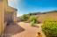 6202 E MCKELLIPS Road, 217, Mesa, AZ 85215
