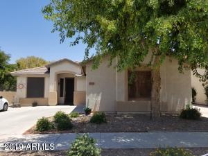 22419 S 209TH Way, Queen Creek, AZ 85142