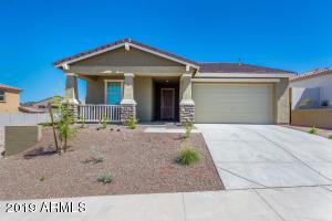 10648 W EUCALYPTUS Road, Peoria, AZ 85383