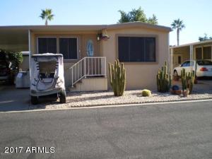 17200 W BELL Road, 106, Surprise, AZ 85374
