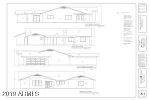 5518 E PINCHOT Avenue, Phoenix, AZ 85018