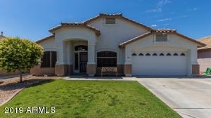 12863 W LEWIS Avenue, Avondale, AZ 85392