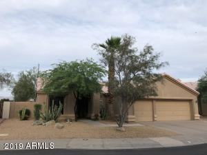 15219 N 55TH Way, Scottsdale, AZ 85254