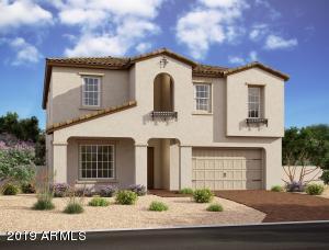 10207 E STROBE Avenue, Mesa, AZ 85212