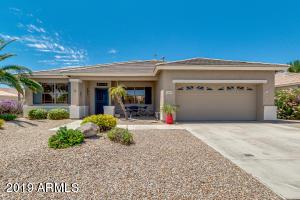 18063 W EWERS Drive, Surprise, AZ 85374