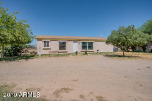 36054 N QUICK DRAW Lane, San Tan Valley, AZ 85140