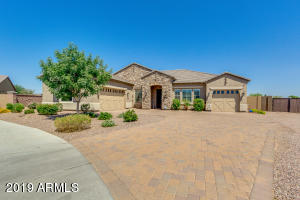 22038 E CAMACHO Road, Queen Creek, AZ 85142
