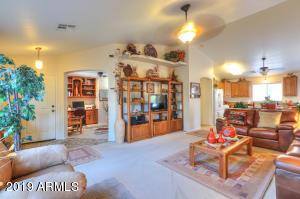 19434 N PORTAROSA Drive, Maricopa, AZ 85138