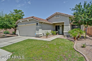 13608 W ROVEY Avenue, Litchfield Park, AZ 85340
