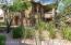 21320 N 56TH Street, 1124, Phoenix, AZ 85054