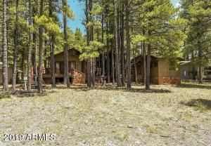2096 WILLIAM PALMER, Flagstaff, AZ 86005