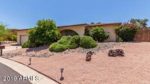 9058 N 28TH Street, Phoenix, AZ 85028