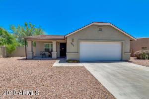 1805 S PINO Circle, Apache Junction, AZ 85120